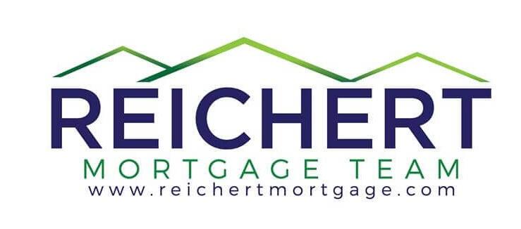 The Reichert Mortgage