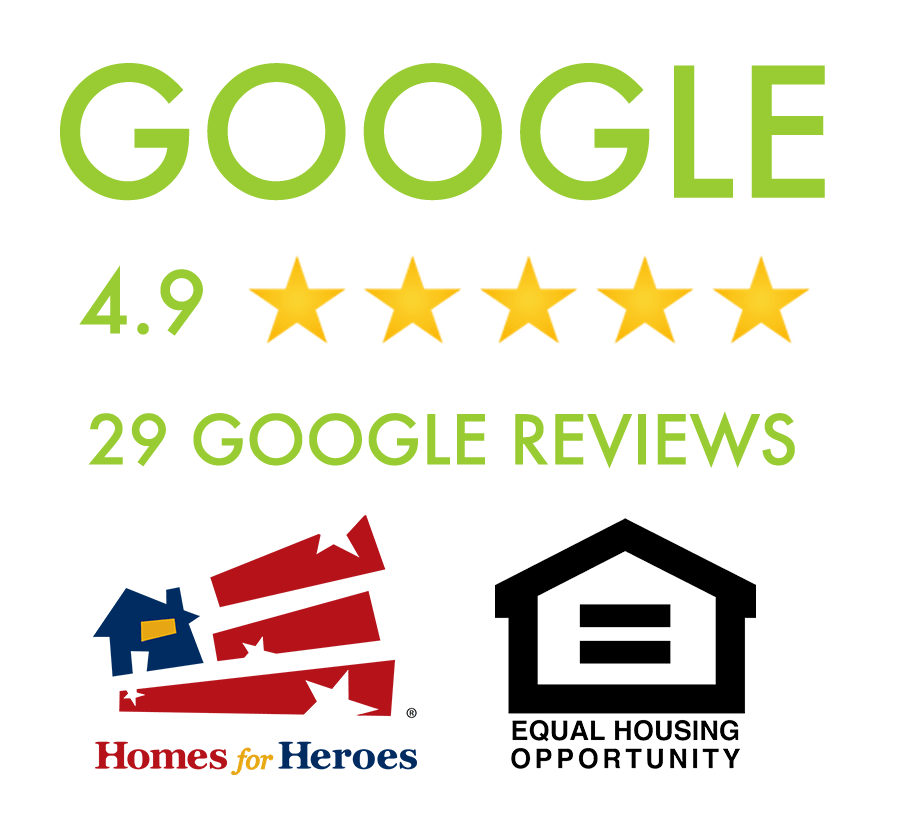 Google Review png file