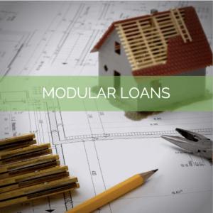 Modular Loans