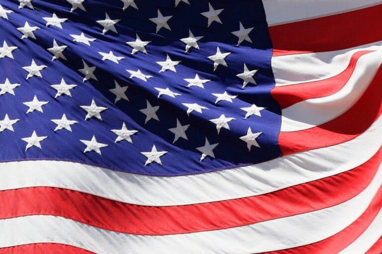 VA Approved Lender Colorado Springs