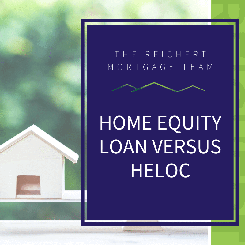 HELOC vs home equity loan featured photo