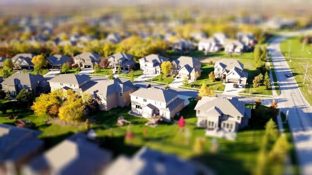 Image Describing DTI ratio for FHA loans