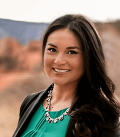 Erica-Cook-Mortgage-Loan-Officer